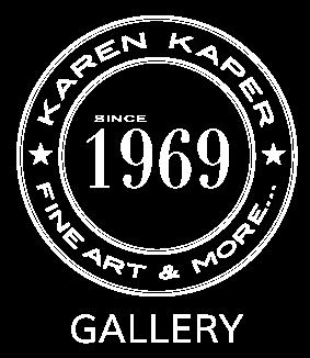 KarenKaperArt-logo
