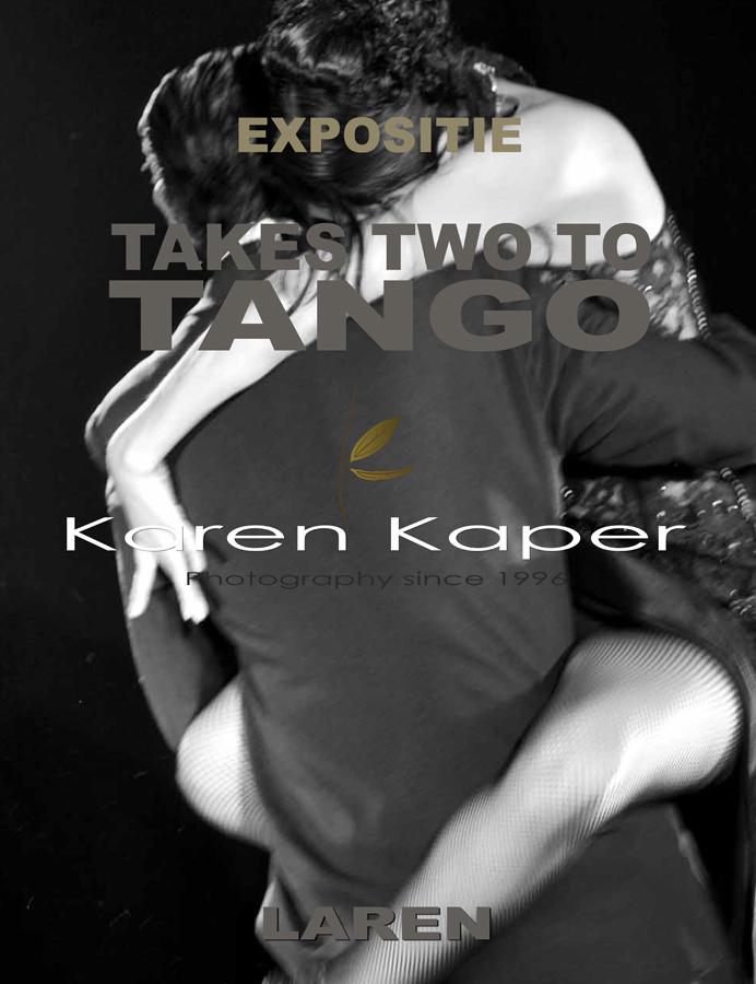 It takes 2 to tango-Recoveredddx
