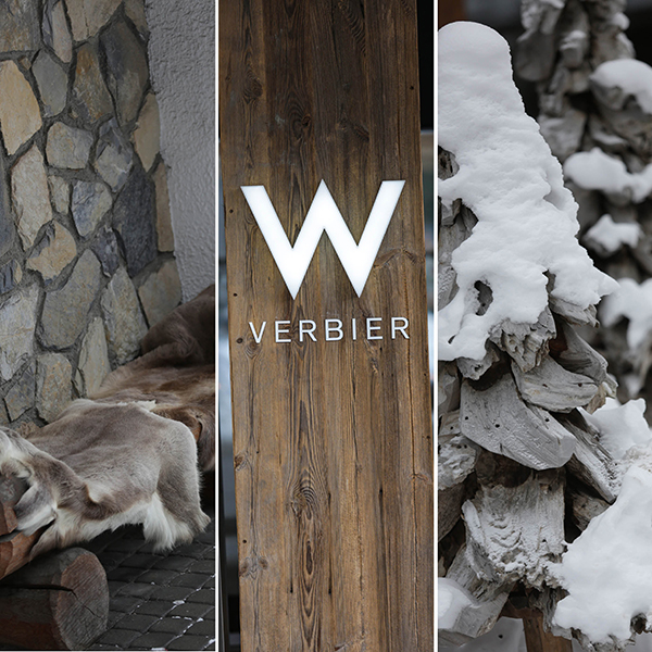 verbier_square26a