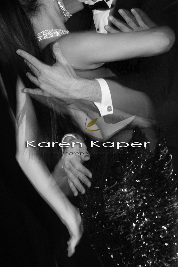 tango102a copy
